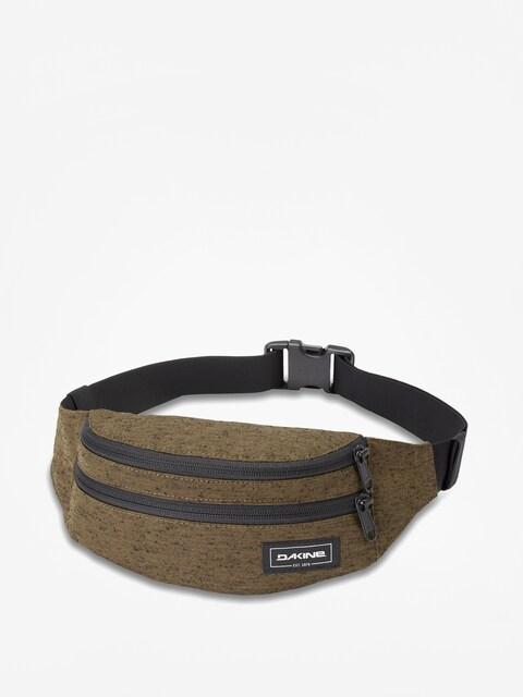 Dakine Classic Hip Pack Bum bag (dark olive)