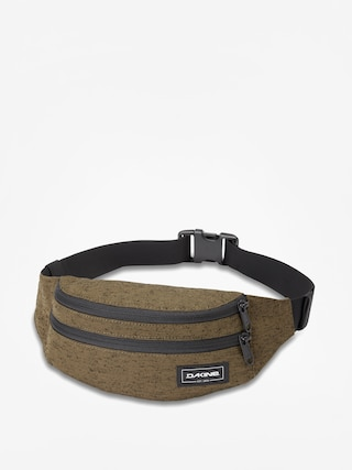Dakine Classic Hip Pack Bum bag (dark olive)