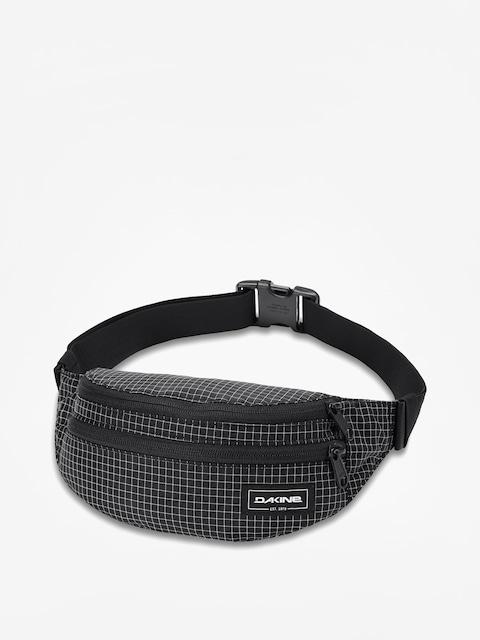 Dakine Classic Hip Pack Bum bag (slash dot)