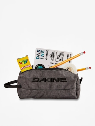 Dakine Accessory Case Pencil case (crimson rose)