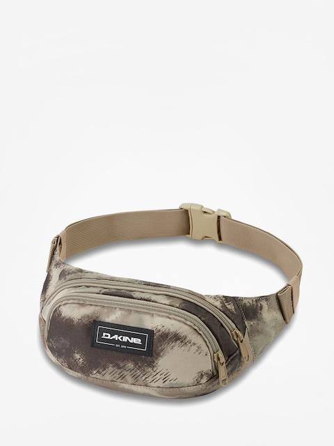 Dakine Hip Pack Bum bag (ashcroft camo)