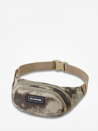 Dakine Hip Pack Bum bag (ashcroft camo)