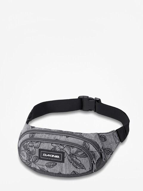 Dakine Hip Pack Bum bag (azalea)