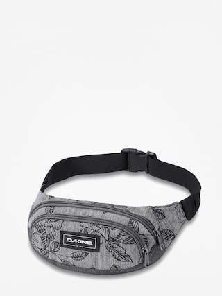 Dakine Hip Pack Bum bag (azalea)