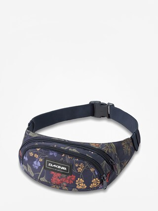 Dakine Hip Pack Bum bag (botanics pet)