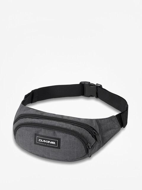 Dakine Hip Pack Bum bag (carbon)
