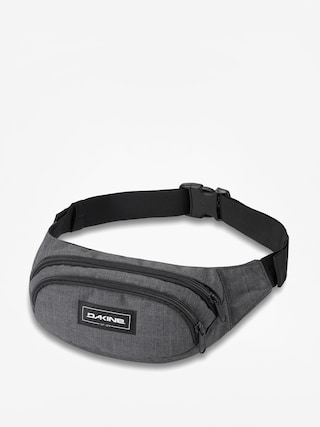 Dakine Hip Pack Bum bag (carbon)
