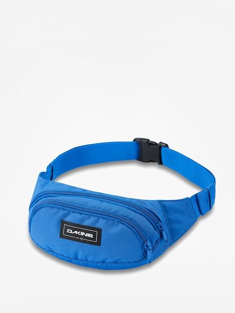 Dakine Hip Pack Bum bag (cobalt blue)