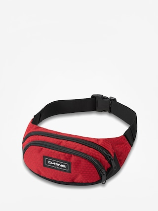 Dakine Hip Pack Bum bag (crimson red)