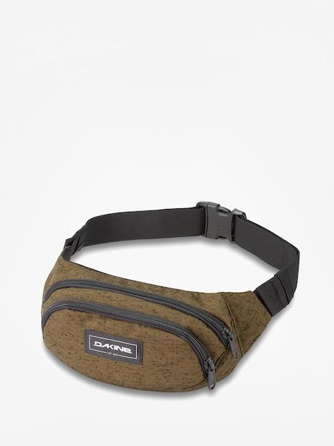 Dakine Hip Pack Bum bag (dark olive)
