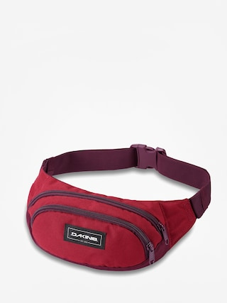 Dakine Hip Pack Bum bag (garnet shadow)