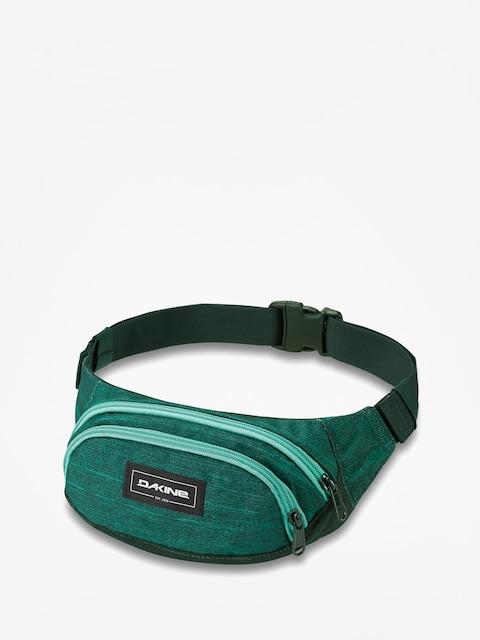Dakine Hip Pack Bum bag (greenlake)
