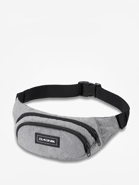 Dakine Hip Pack Bum bag (greyscale)