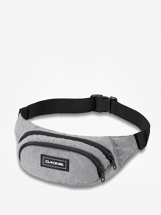 Dakine Hip Pack Bum bag (greyscale)