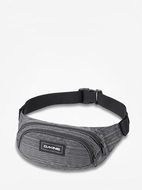 Dakine Hip Pack Bum bag (hoxton)