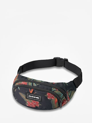 Dakine Hip Pack Bum bag (jungle palm)