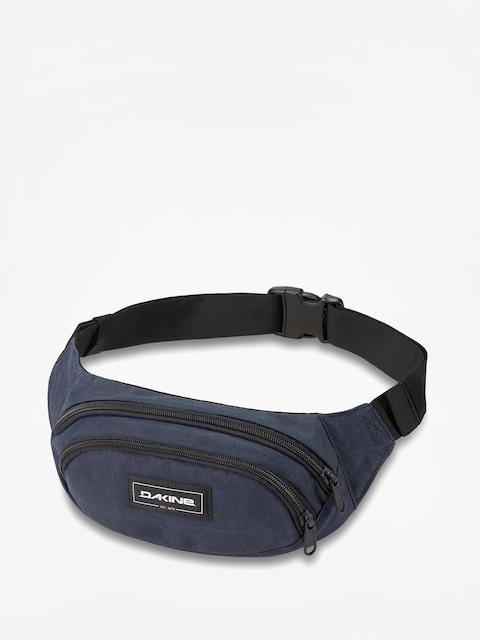 Dakine Hip Pack Bum bag (night sky)