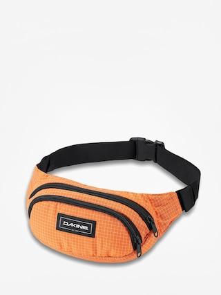 Dakine Hip Pack Bum bag (orange)