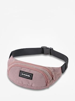 Dakine Hip Pack Bum bag (woodrose)