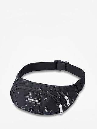 Dakine Hip Pack Bum bag (slash dot)