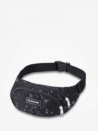 Dakine Hip Pack Bum bag (slash dot)