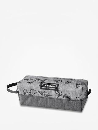 Dakine Accessory Case Pencil case (azalea)