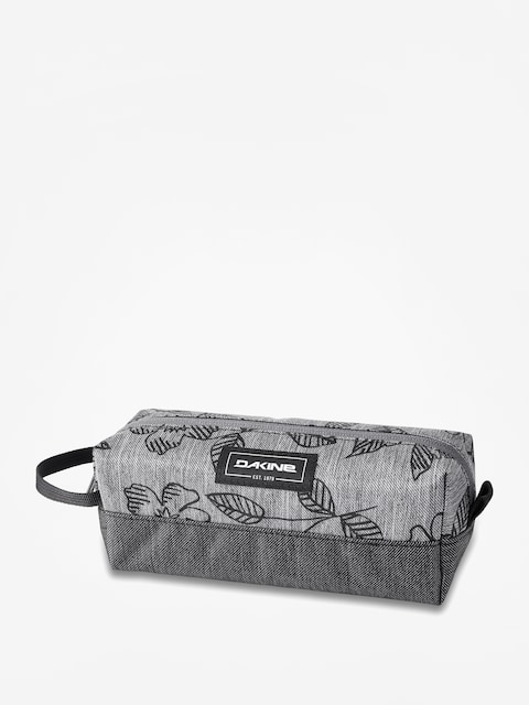 Dakine Accessory Case Pencil case (azalea)