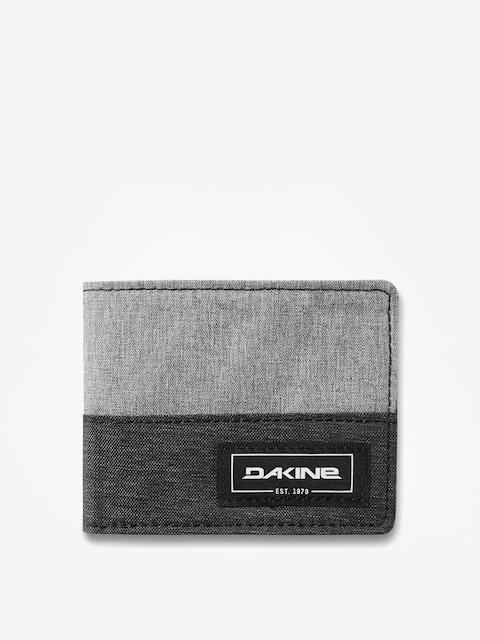 Dakine Payback Wallet (greyscale)