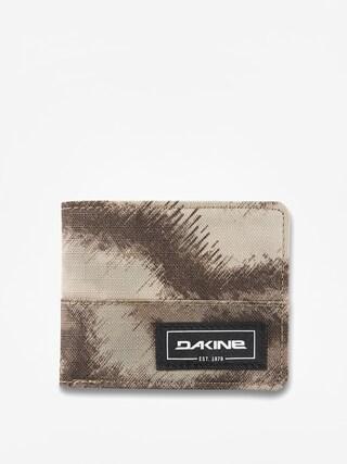 Dakine Payback Wallet (ashcroft camo)
