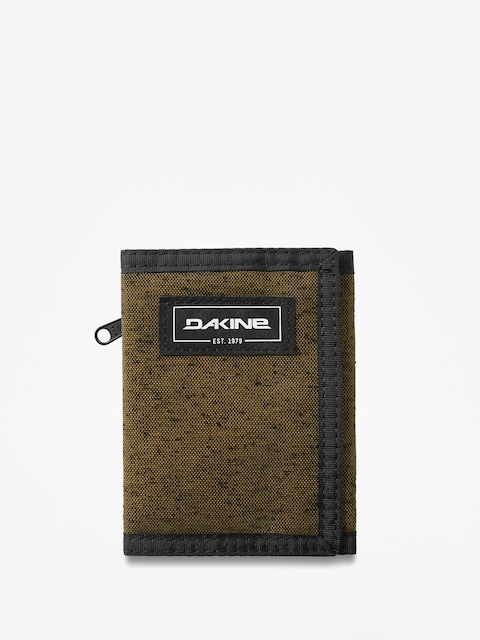 Dakine Vert Rail Wallet (dark olive)