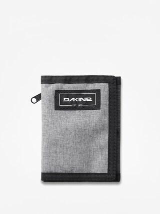 Dakine Vert Rail Wallet (greyscale)