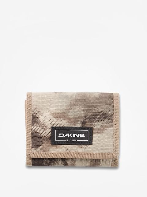 Dakine Diplomat Wallet (ashcroft camo)