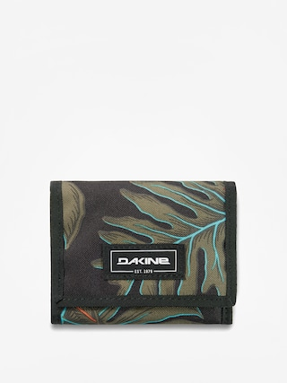 Dakine Diplomat Wallet (jungle palm)