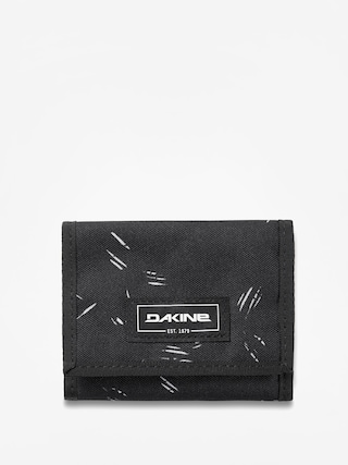 Dakine Diplomat Wallet (slash dot)