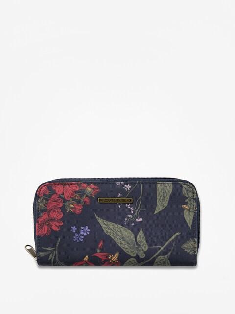 Dakine Lumen Wallet Wmn (botanics pet)