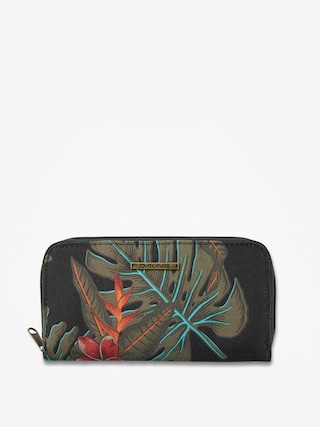 Dakine Lumen Wallet Wmn (jungle palm)