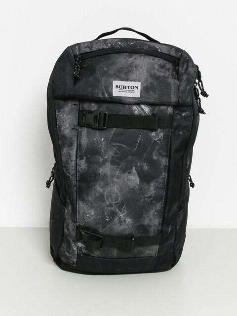 Burton Kilo 2.0 Backpack (marble galaxy print)