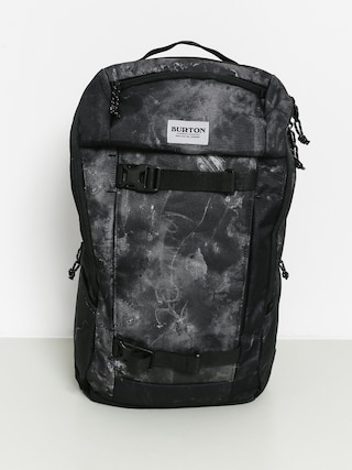 Burton Kilo 2.0 Backpack (marble galaxy print)