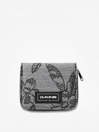 Dakine Soho Wallet Wmn (azalea)