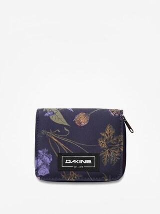 Dakine Soho Wallet Wmn (botanics pet)
