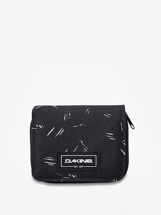 Dakine Soho Wallet Wmn (slash dot)