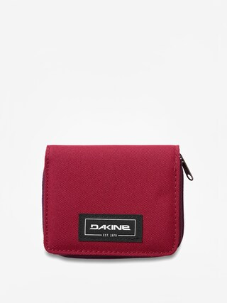 Dakine Soho Wallet Wmn (garnet shadow)