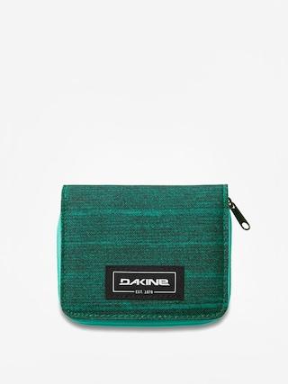 Dakine Soho Wallet Wmn (greenlake)