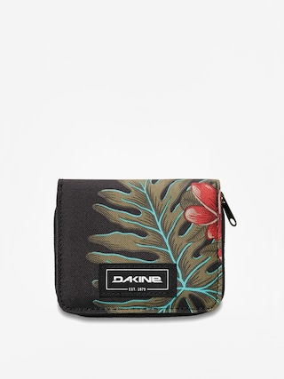 Dakine Soho Wallet Wmn (jungle palm)