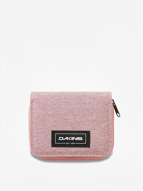 Dakine Soho Wallet Wmn (woodrose)