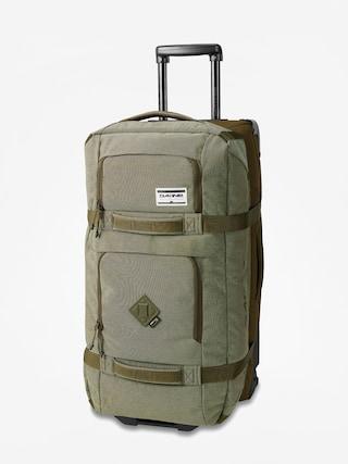 Dakine Split Roller 85L Suitcase (r2r olive)