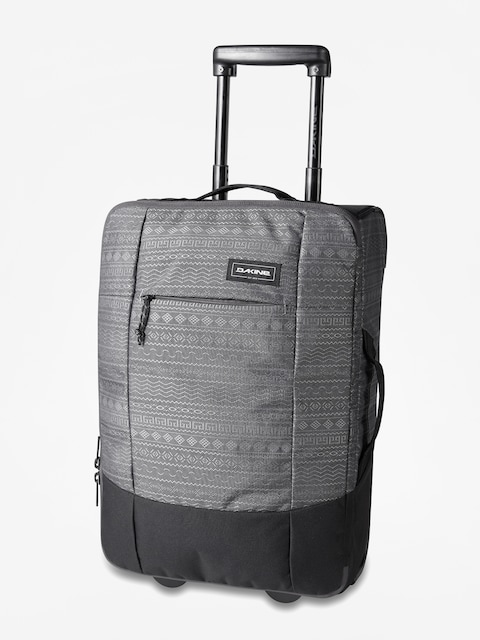 Dakine Carry On Eq Roller 40L Suitcase (hoxton)