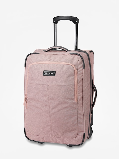 Dakine Carry On Roller 42L Suitcase (woodrose)
