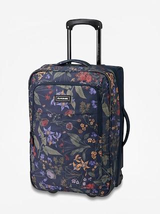Dakine Carry On Roller 42L Suitcase (botanics pet)