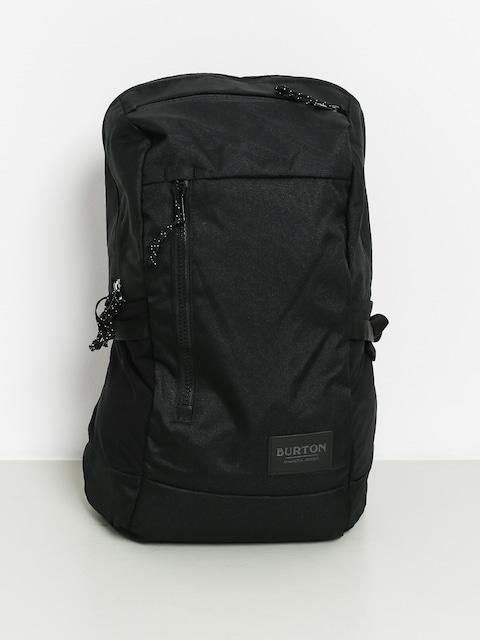 Burton Prospect 2.0 Backpack (true black)